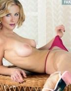 Christina Applegate Porn 001