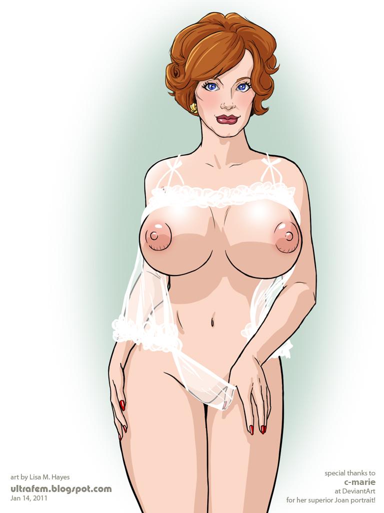 Them selfs fingering girls nude