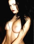 Christina Ricci Porn Tits 001