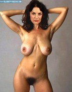 courteney cox nude fakes pussy