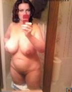 Christine Neubauer Takes Panties Off Boobs Squeezed Porn 001