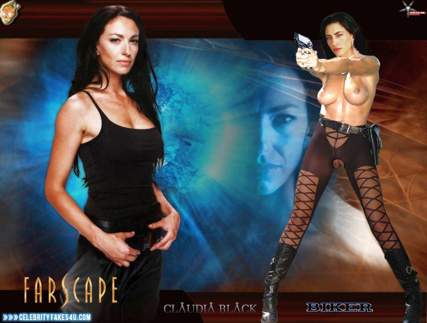 claudia-black-naked-pics-rainie-yang-naked-body