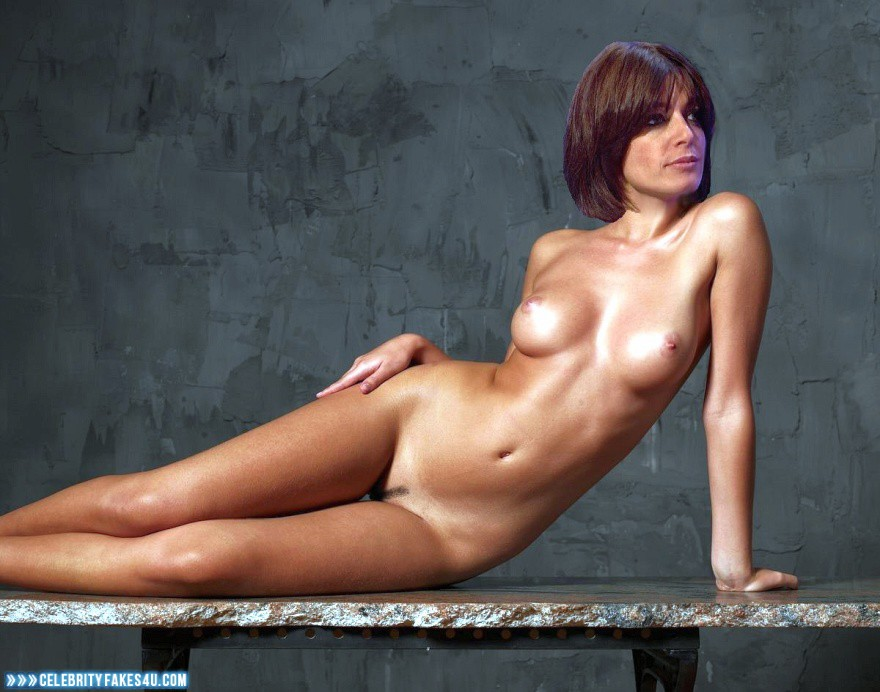 Sexy metacafe nude