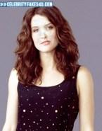 Cobie Smulders Facial Fake-008
