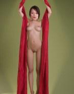 Cosma Shiva Hagen Nude Body Hot Tits 001