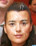 Cote De Pablo Facial 002