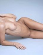Cote De Pablo Naked Body Great Tits 003