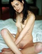Cote De Pablo Nudes Porn 001