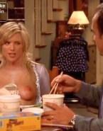 Courtney Thorne Smith Boobs According To Jim Nudes Fake 001