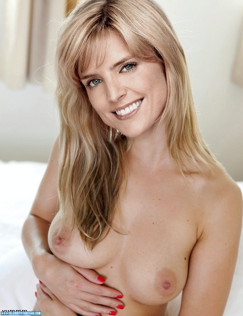 Courtney thorne smith sex tape, fuck mermaid porn