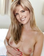 Courtney Thorne Smith Boobs Nudes Fake 001