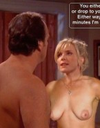 Courtney Thorne Smith Breasts According To Jim Fake 001