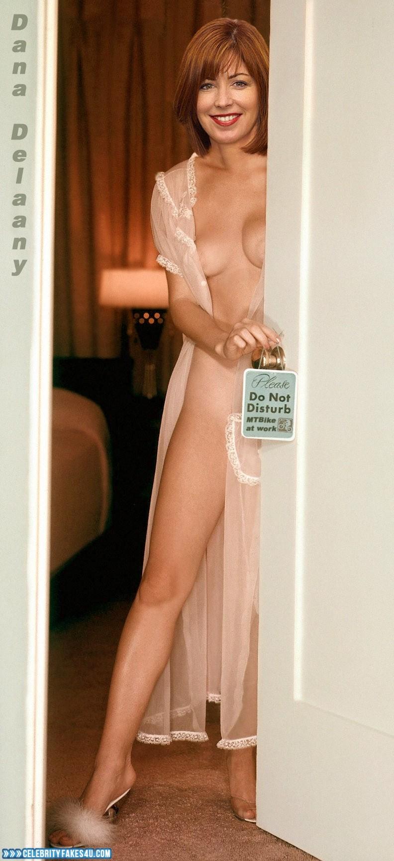 Dana Delany Nude Photos dana delany legs tits 001 « celebrity fakes 4u
