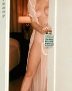 Dana Delany Legs Tits 001