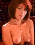 Dana Delany Nude Breasts 001