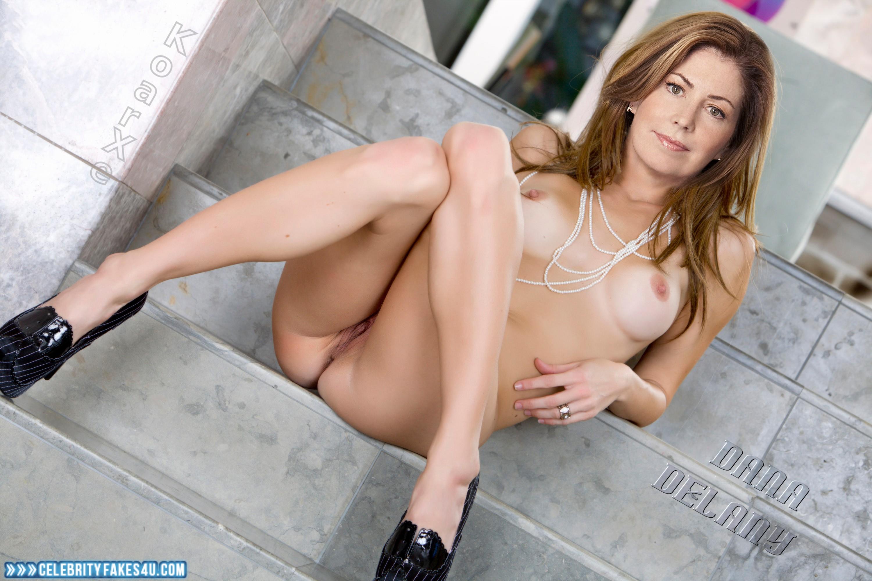 dana-delaney-porn-nude-women-getting-kick-in-pussy