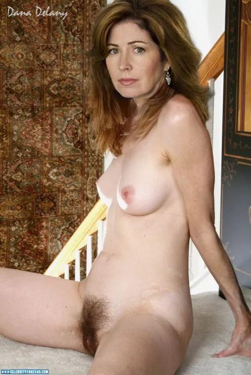 Kim delaney porn pics — 12