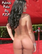 Danica Patrick Ass Public Porn 001