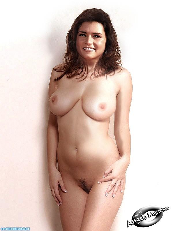 danica patrick body porn
