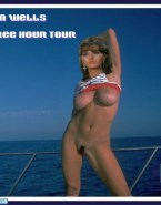 Dawn Wells Big Boobs Nice Tits Porn 001