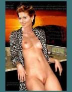 hot csi women naked