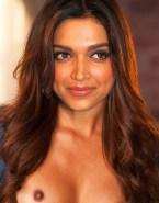 Deepika Padukone Breasts Xxx Fake 001