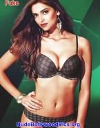 Deepika Padukone Lingerie Panties Nude Fake 001