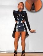 Diana Vickers Vagina Upskirt Public Naked Fake 002