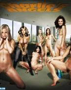 Drew Barrymore Boobs Squeezed Lesbian Xxx 001