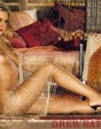 Drew Barrymore Legs Boobs Porn 001