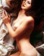 Drew Barrymore Naked Body Xxx 001