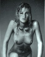 Drew Barrymore Nudes 001