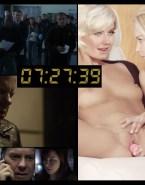 Elisha Cuthbert Sex Toy Porn 001