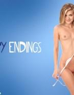 Eliza Coupe Nude Naked Body 001