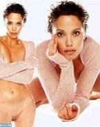 Elizabeth Berkley Nude Xxx Fake 001