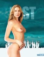 Elizabeth Mitchell Blonde Lost Xxx Fake 001