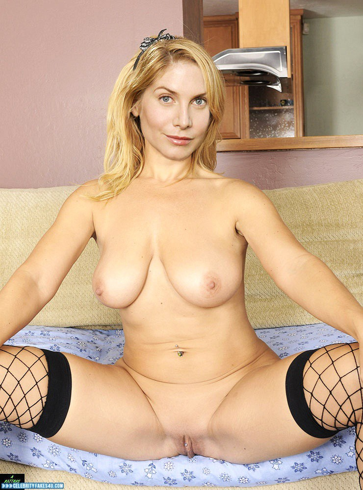 Remarkable, rather elizabeth mitchell pictures nude