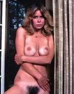 Elizabeth Montgomery Exposed Boobs Hairy Pussy Nude 001