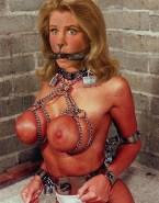 Elizabeth Montgomery Gagged Bdsm Nsfw 001