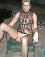 Elizabeth Montgomery Homemade Hacked Pussy Porn 001