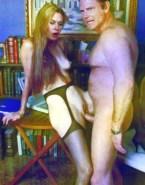 Elizabeth Montgomery Exposed Boobs Sex 001