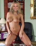 Ellen Muth Naked Body Big Boobs 001
