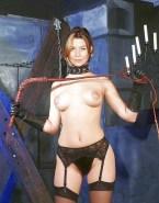 Ellen Pompeo Bdsm Panties Fake 001