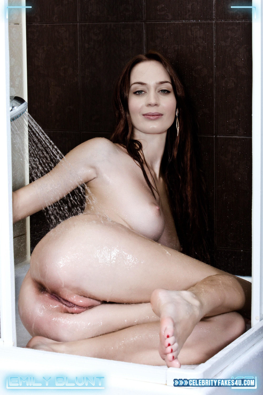 Karen dreams naked pics-7254