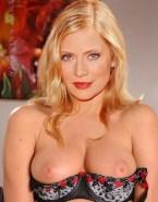 Emily Procter Tits Blonde Xxx 001