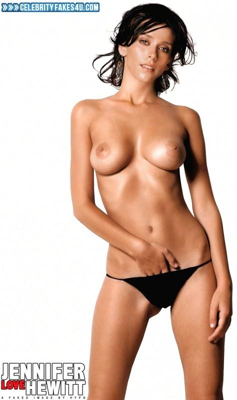 Emily Vancamp Fake, Masturbating, Thong, Topless, Very Nice Tits, Porn