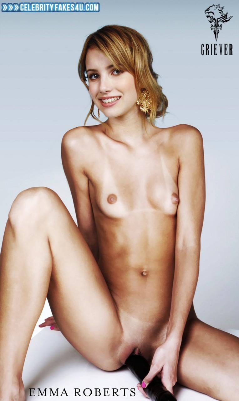 Fake angelina jolie nude fucked