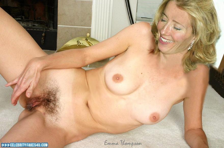 Her molesting xxx