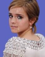 Emma Watson Cum Facial Fake 003