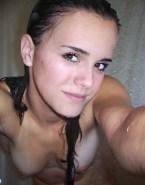 Emma Watson Homemade Fake 010